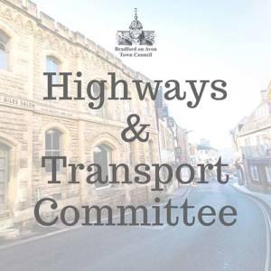 Highways & Transport Committee