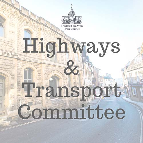 Highways & Transport Committee