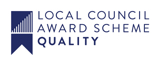 Local Council Award Scheme Quality