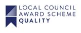 Local Council Award Scheme Quality
